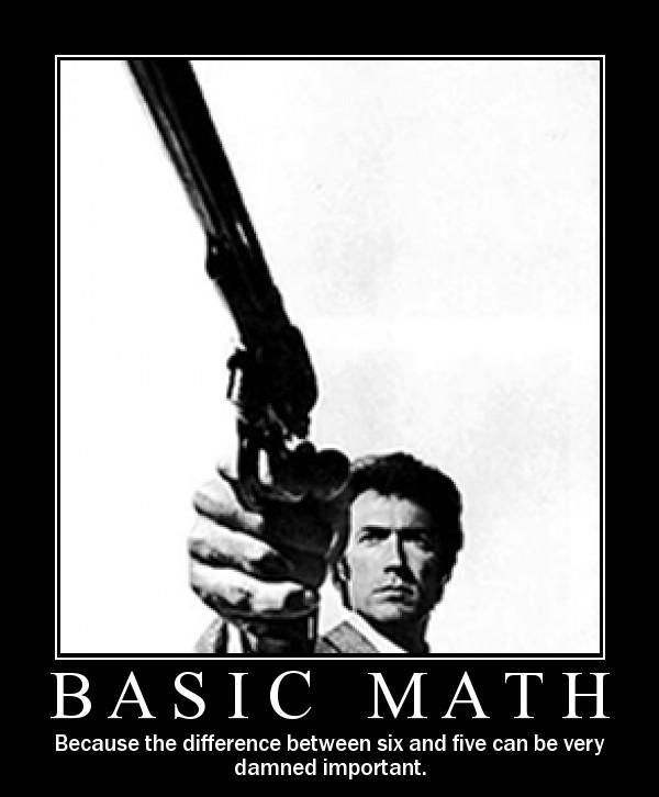 basic-math.jpg