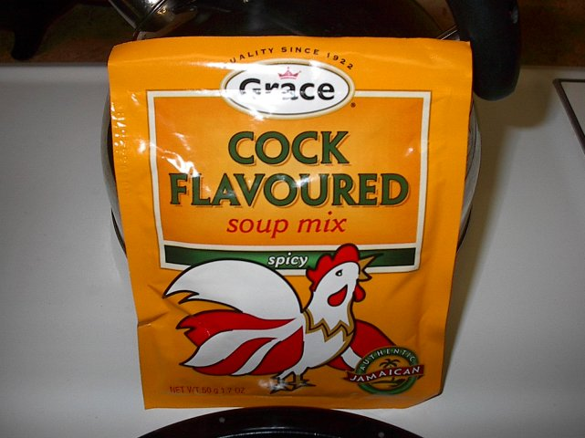 cockflavoured.jpg