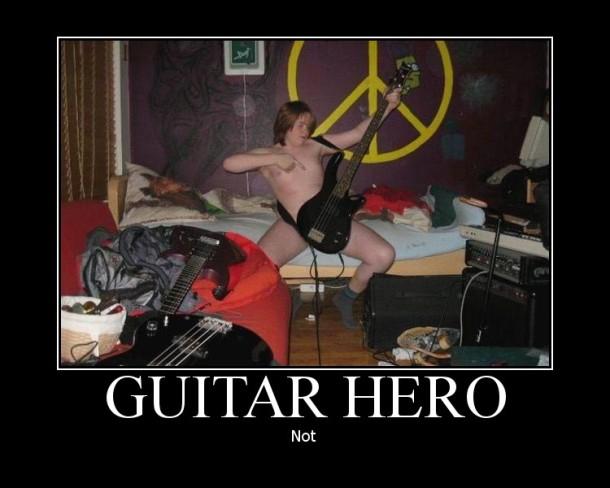 guitar-hero.jpg