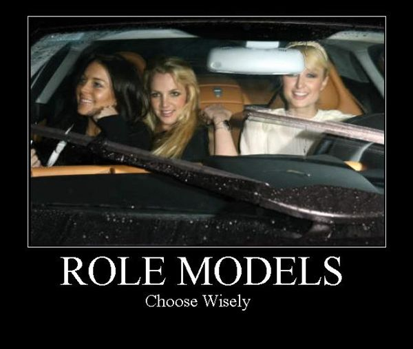 role_models.jpg