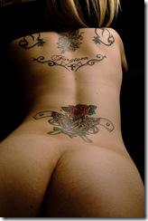 sexy-ass-female-tattoos