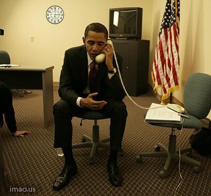 funny_president_obama.jpg
