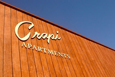 crapiapartments