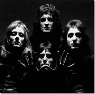 queen_band_borhap