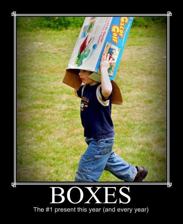 [Image: boxes.jpg?w=600&h=734]