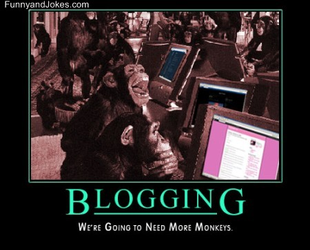 blogging-motivational-poster