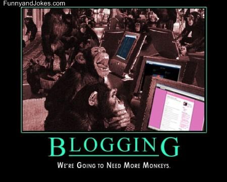 blogging-motivational-poster