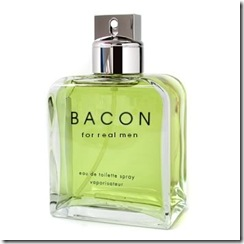 bacon_cologne