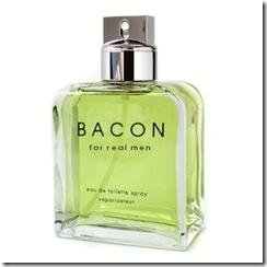 bacon_cologne