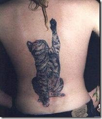 tattoo (60)