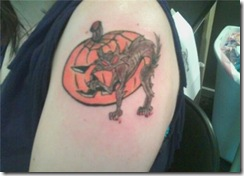 Halloween_Tattoo (12)