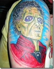 Halloween_Tattoo (13)