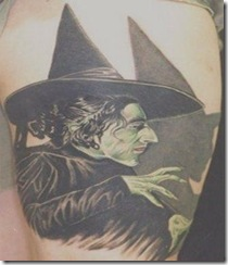 Halloween_Tattoo (15)