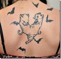 Halloween_Tattoo (2)