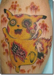 Halloween_Tattoo (4)