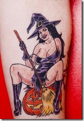 Halloween_Tattoo (8)