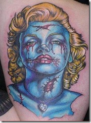 Halloween_Tattoo