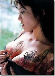 tattoo (16)