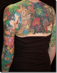 tattoo (2)