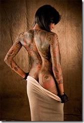tattoo (47)