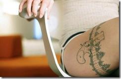tattoo (79)