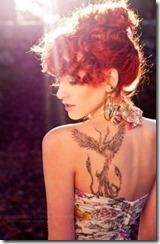 sexy-redheads-1 (10)