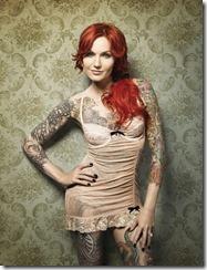 sexy-redheads-1 (13)