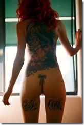 sexy-redheads-1-21_thumb.jpg