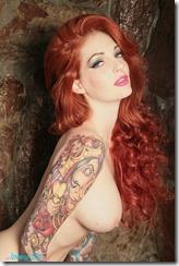 sexy-redheads-1 (22)