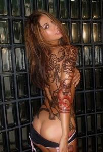 sexy-redheads-1-7.jpg